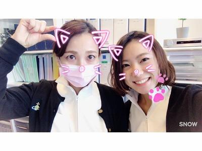 なかみち0129 (3).jpg