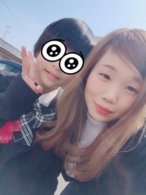 ふじやま0326 (1).jpg