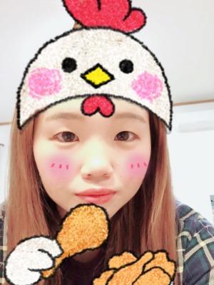 ふじやま0501 (1).jpg