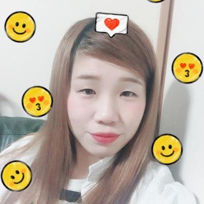 ふじやま0514 (1).jpg