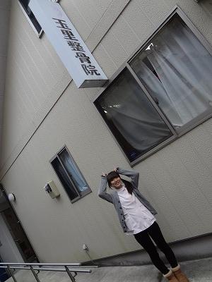 中道外観321 (1).JPG