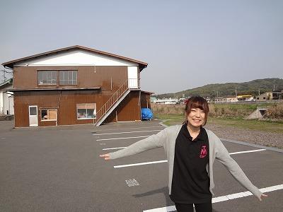 中道外観418 (10).jpg