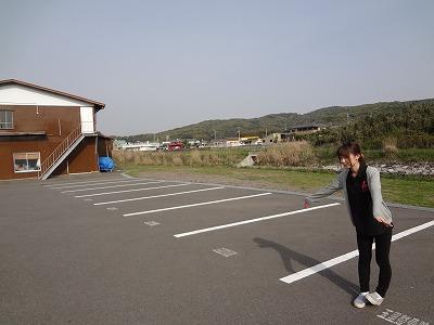 中道外観418 (11).jpg