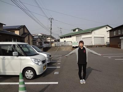 中道外観418 (14).jpg