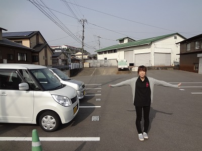 中道外観418 (15).jpg