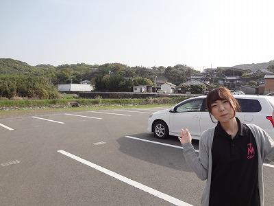 中道外観418 (6).jpg