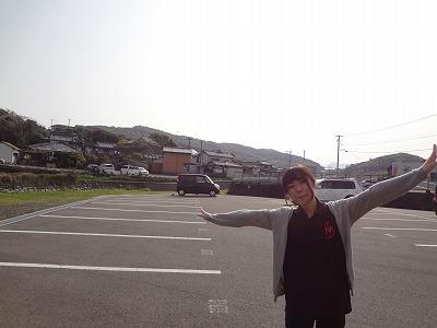 中道外観418 (8).jpg