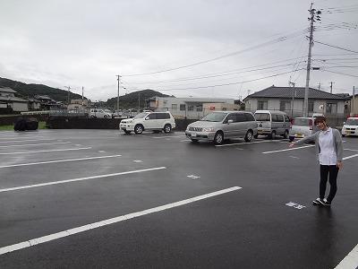 中道外観619 (15).jpg
