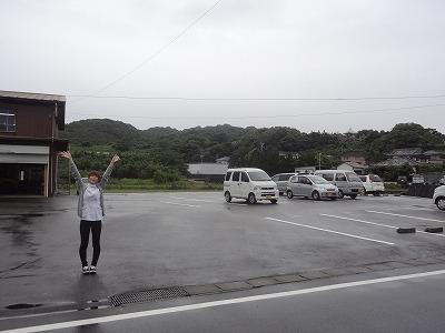 中道外観619 (9).jpg