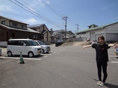 中道外観718 (17).jpg