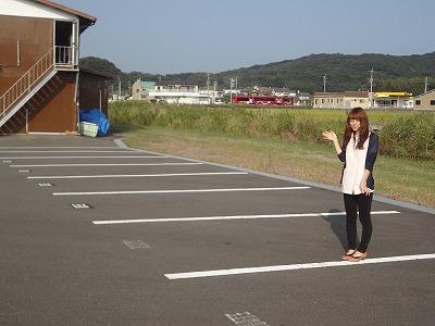 中道外観927  (16).jpg