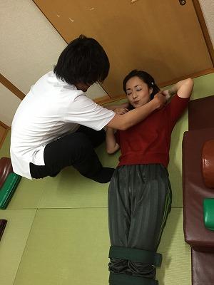 佐藤529 (2).jpg