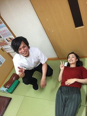 佐藤529 (3).jpg