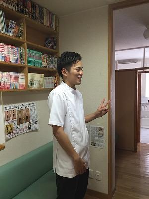 佐藤728 (1).jpg