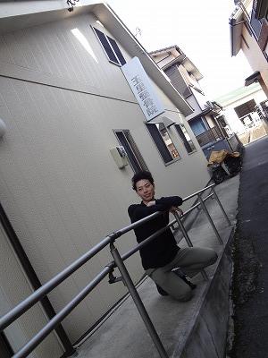 山本外観328 (8).jpg
