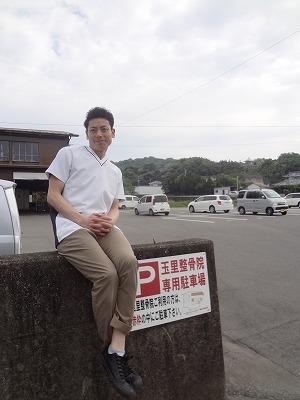 山本外観524 (5).jpg
