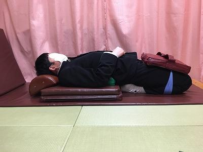 山本0218 (5).jpg