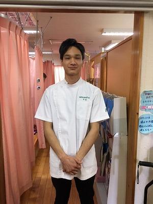 山本0329 (2).jpg