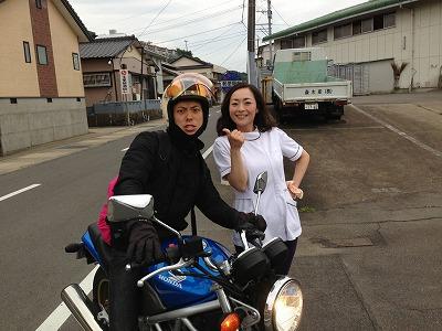 山本0512 (2).jpg