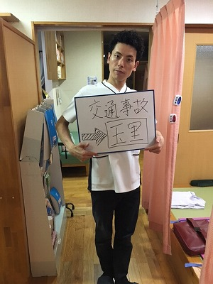 山本0716 (1).jpg