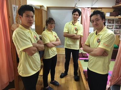 山本0814 (5).jpg