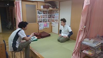 山本319 (1).jpg