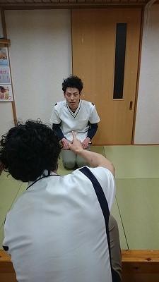山本319 (3).jpg