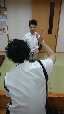 山本319 (4).jpg