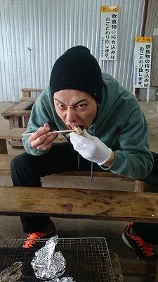 山本319 (6).jpg