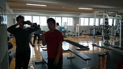 山本422 (3).jpg