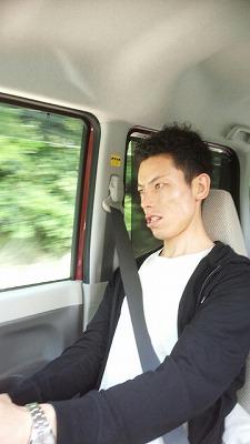 山本612 (1).jpg