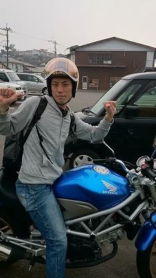 山本721 (1).jpg