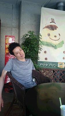 山本822 (3).jpg