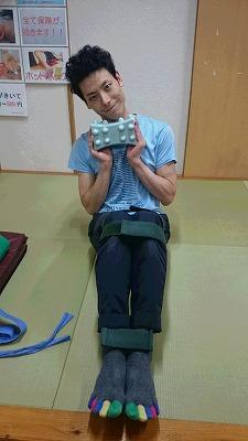 山本901 (1).jpg