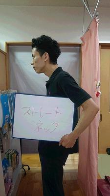 山本921 (5).jpg