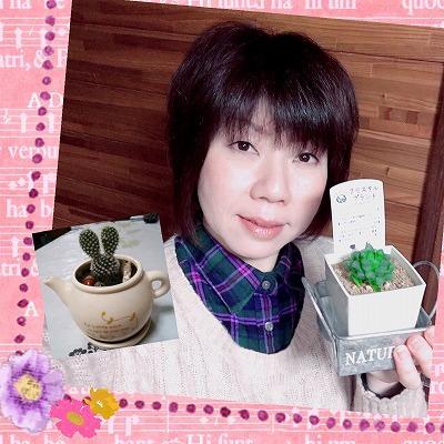 岩永0211 (1).jpg
