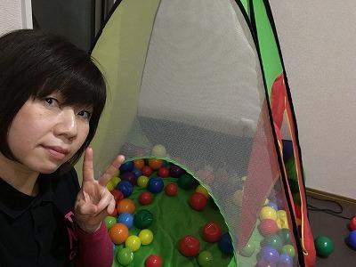 岩永0219 (3).jpg