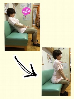 岩永0729 (3).jpg