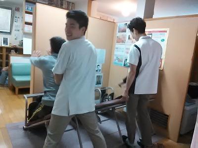 岩永102 (2).jpg