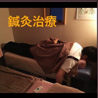 岩永1102 (3).jpg