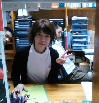 岩永515 (2).jpg