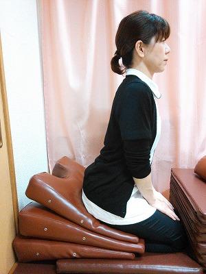 岩永904 (3).jpg