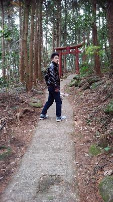 若田0105 (3).jpg
