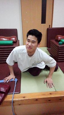 若田0314 (4).jpg