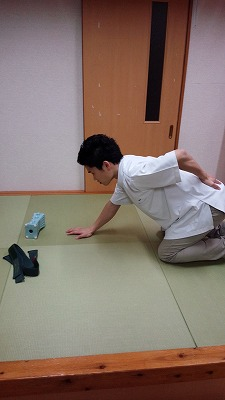 若田0322 (5).jpg
