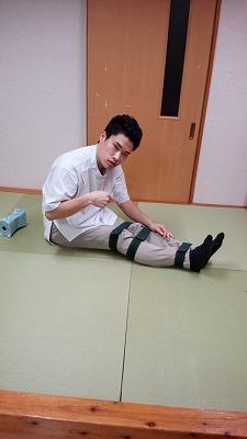若田0322 (6).jpg