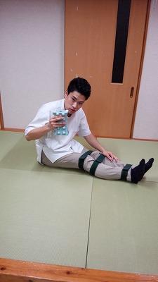若田0322 (7).jpg