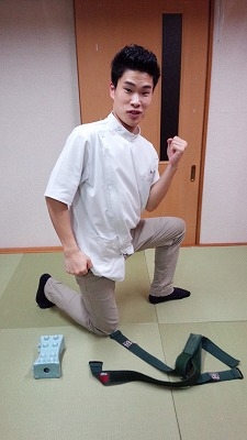 若田0322 (8).jpg