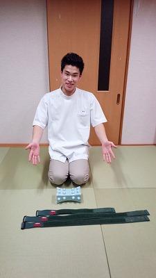 若田0322 (9).jpg