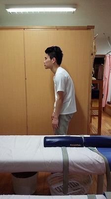 若田0512 (7).jpg